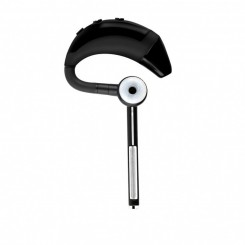 naztech N750 Emerge Wireless Bluetooth Headset