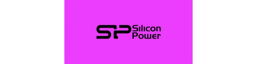 Silicon-Power سیلیکون پاور