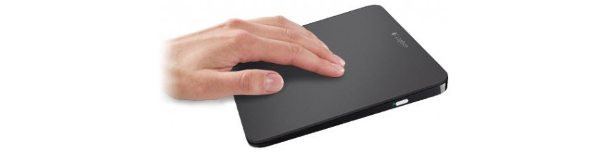 Touchpad تاچ پد