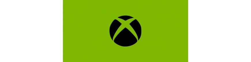 XBOX ONE ایکس باکس وان