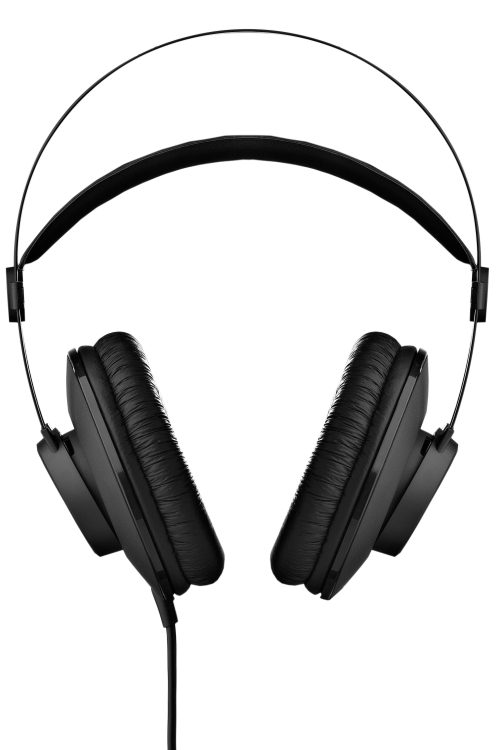 AKG-k52-Headphone-dodoak