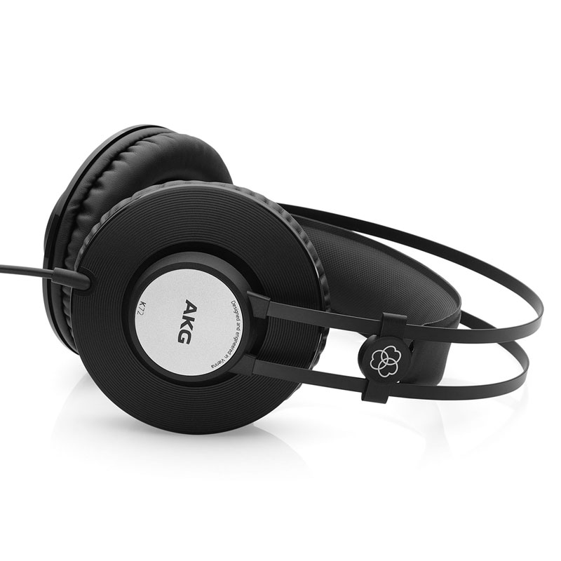 AKG-K72-Headphone-dodoak